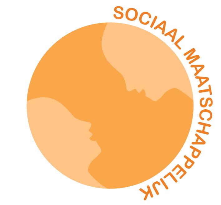 BeBright, Mega trends Economie STEP icon SOCIAAL-MAATSCHAPPELIJK